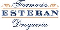 logo_farmacia_esteban