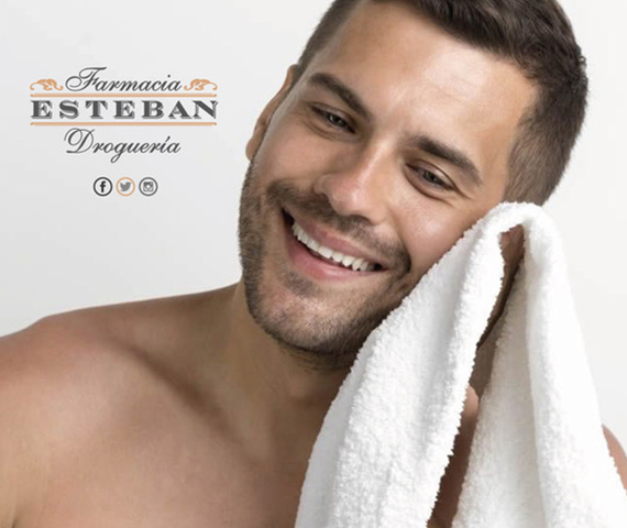 importancia-limpieza-facial