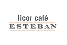 licor-cafe-esteban
