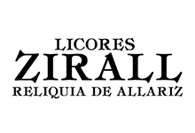licores-zirall