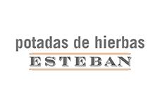 potadas-hierbas-esteban
