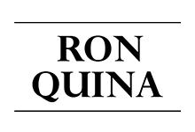 ron-quina