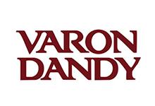varon-dandy