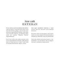 licorcafé_FDEsteban_2