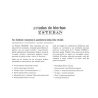 potadasdehierbas_FDEsteban_2
